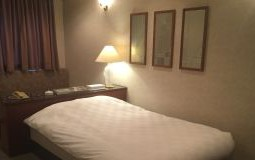 301-resort-150x80@2x