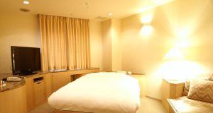 210-resort-150x80@2x