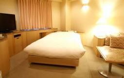 310-resort-150x80@2x
