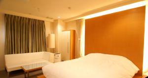 208-resort-150x80@2x