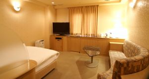 205-resort-150x80@2x