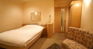203-resort-150x80@2x
