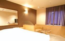 307-resort-150x80@2x