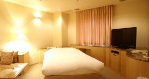 302-resort-150x80@2x