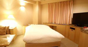 313-resort-150x80@2x
