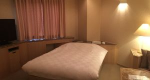306-resort-150x80@2x