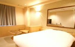 312-resort-150x80@2x