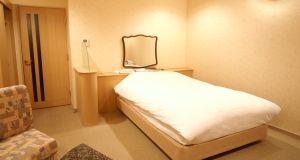 211-resort-150x80@2x
